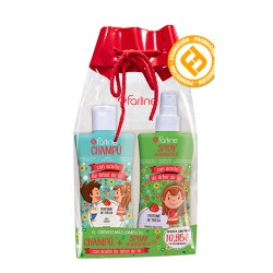 farline-pack-arbol-del-te-champu-spray-250-ml