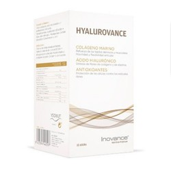 Comprar Inovance Hyalurovance 15 Sticks