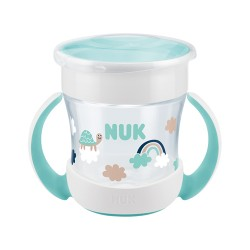 Comprar Nuk Vaso Mini Magic 160ml