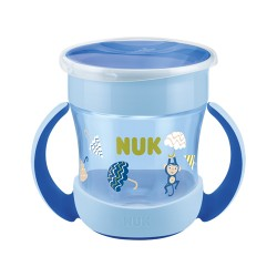 Nuk Vaso Mini Magic 160ml