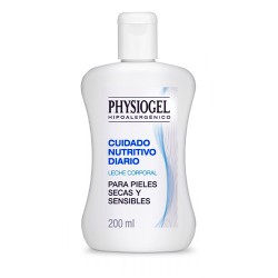 Comprar Physiogel Leche Corporal 200ml