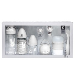 Comprar Suavinex Set Regalo Welcome Baby Hygge