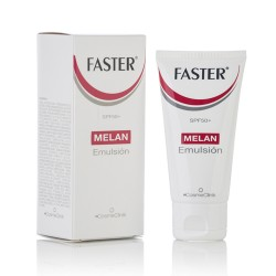 faster-melan-emulsion-50ml