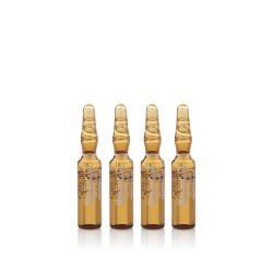basiko-antiage-30-ampollas-2ml