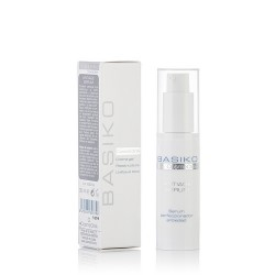 basiko-antiage-serum-30ml