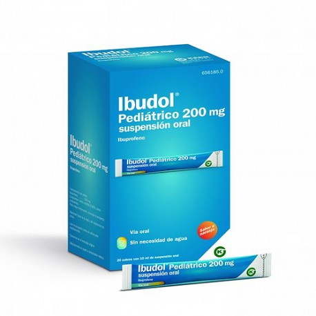 ibudol-pediatrico-200mg-sobres-suspension-oral-10ml