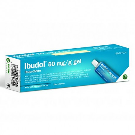 solvium-50mg-g-gel-topico-30g