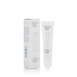sativa-l-tex-balsamo-labial-spf30-15ml