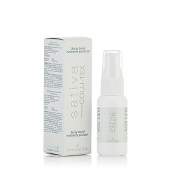 Comprar Sativa Colu-Tex Spray Bucal Protector 30ml