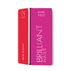 Comprar Beter Pulidor de Uñas Brilliant Nails