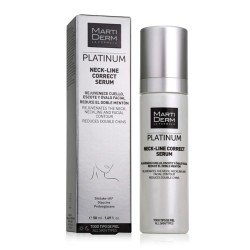 martiderm-neck-line-correct-serum-50ml
