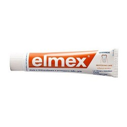 elmex-pasta-dental-75ml