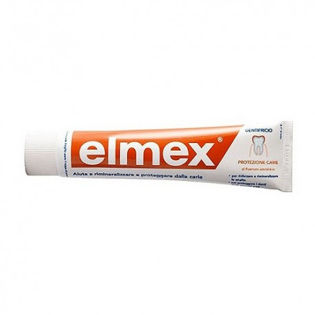 Elmex Pasta Dental 75ml