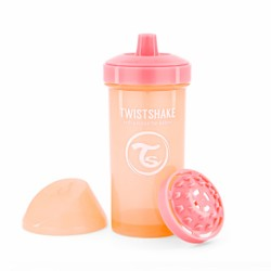 Comprar Twistshake Kid Cup 12+m 360ml