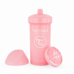twistshake-kid-cup-12m-360ml