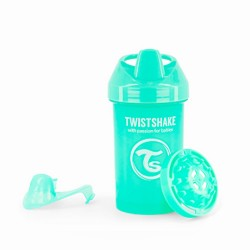 twistshake-crawler-cup-8m-300ml