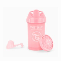 Comprar Twistshake Crawler Cup 8+m 300ml