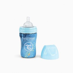 twistshake-biberon-anticolico-acero-260ml