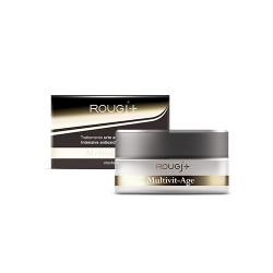Comprar Rougj Skin Care Crema Multivit-Age 50ml