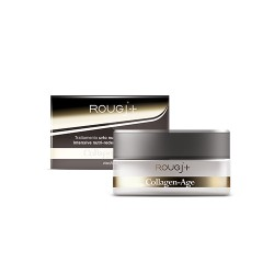 Comprar Rougj Skin Care Crema Colágeno 50ml