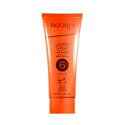 Comprar Rougj Solar SPF6+ 100ml