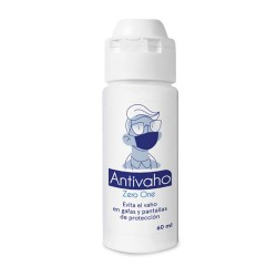 Comprar Disop Antivaho 60ml