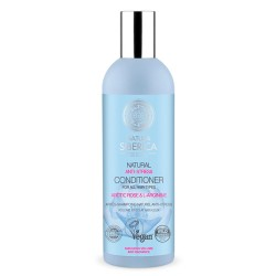 natura-siberica-acondicionador-natural-antiestres-270ml