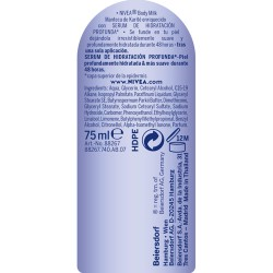 nivea-body-milk-manteca-de-karite-75ml