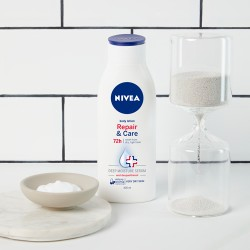 nivea-body-milk-repara-cuida-400ml