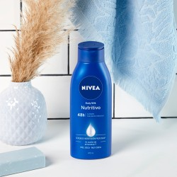 nivea-body-milk-nutritivo-250ml