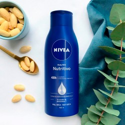 nivea-body-milk-nutritivo-400ml