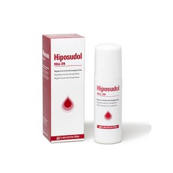 Comprar Hiposudol Roll-on 50ml