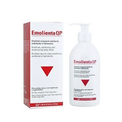 emolienta-qp-emulsion-corporal-300ml