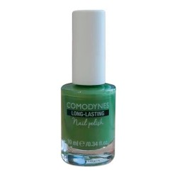 Comprar Comodynes Long Lasting Nail Polish 10ml