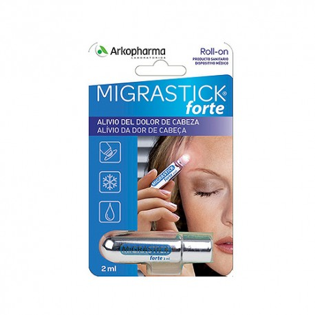 migrastick-forte-roll-on-2ml