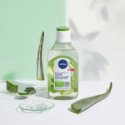 nivea-naturally-good-agua-micelar-400ml