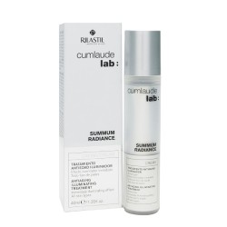 cumlaude-summum-radiance-crema-40-ml