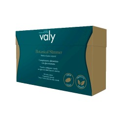 Comprar Valy Botanical Slimmer 84 Sticks