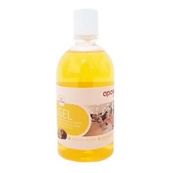 Aposan Gel Higienizante De Manos 500ml