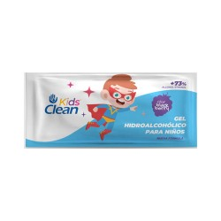 kids-clean-gel-hidroalcoholico-1ml-x-100-unidades