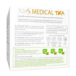 xls-medical-tea-90-sobres