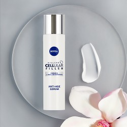 nivea-hyaluron-cellular-filler-serum-antiedad-40ml