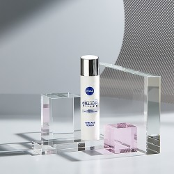 Nivea Hyaluron Cellular Filler Sérum Antiedad 40ml