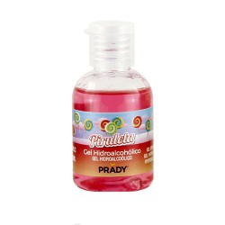 prady-gel-hidroalcoholico-infantil-50-ml