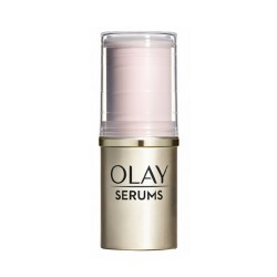 Comprar Olay Sérum Pressed Refresh Stick 13,5gr
