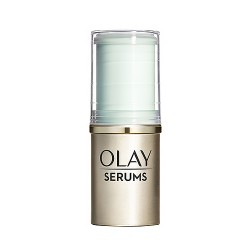 Comprar Olay Sérum Pressed Brightening Stick 13,5gr