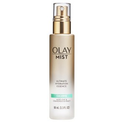 Comprar Olay Bruma Calmante Spray 98ml