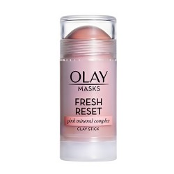 olay-mascarilla-fresh-reset-pink-mineral-stick-48gr