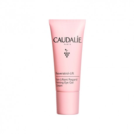 Caudalie Resveratrol Lift Bálsamo Lifting  Ojos 15ml