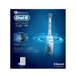 oral-b-cepillo-electrico-genius-8200w